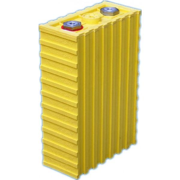 Winston LiFeYPO4(LiFePO4) 3.2V 60Ah Cell - LiFePO4 battery cells - EV Components