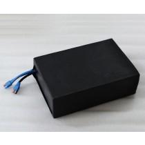 Headway LiFePO4 36V 10Ah battery pack