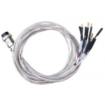 J1 CABLE