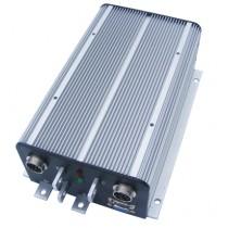 Kelly KBL96351E,24V-96V,350A,BLDC Controller /Regen