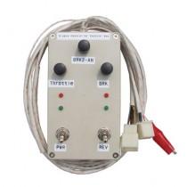 Single Controller Control Box(KBS)