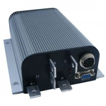 Kelly KEB48601X,24V-48V,350A,6.0KW, E-BIKE Brushless Controller with Regen
