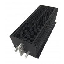 Kelly KHB14601,24V-144V,600A,BLDC Controller /Regen