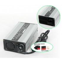 KPES-S(180W) 24V 8S LiFePO4 5A Charger
