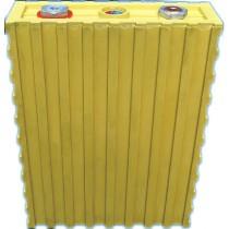 Winston LiFeYPO4(LiFePO4) 3.2V 160Ah Cell