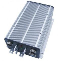 Kelly KBL72501E,24V-72V,500A,BLDC Controller /Regen