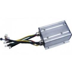 Kelly KLS7230S,24V-72V,300A, Sine Wave Brushless Motor Controller