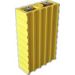 Winston LiFeYPO4(LiFePO4) 3.2V 40Ah Cell