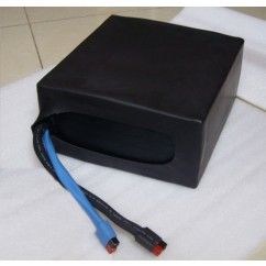 Headway LiFePO4 24V 15Ah battery pack