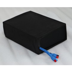 Headway LiFePO4 36V 15Ah battery pack