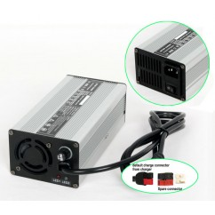 KPES-A(360W) 60V 20S LiFePO4 5A Charger