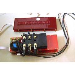 EVC 20S 60V LiFePO4 150A-300A (Regen) BMS