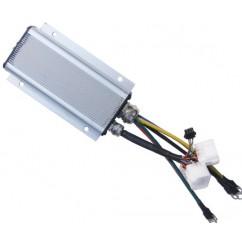 Kelly KLS7218S,24V-72V,200A, Sine Wave Brushless Motor Controller