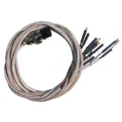 KBL/KEB J2 CABLE