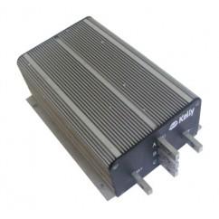 Kelly KHB12401,24V-120V,400A,BLDC Controller /Regen