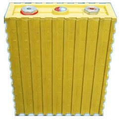Winston LiFeYPO4(LiFePO4) 3.2V 100Ah Cell