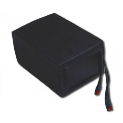 Headway LiFePO4 48V 12Ah battery pack