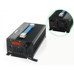 KPES-B(900W) Charger