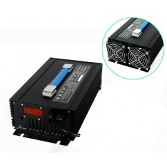 KPES-C(1200W) Charger