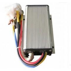 Kelly KLS4812S,24V-48V,120A, Sine Wave Brushless Motor Controller