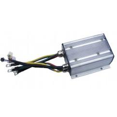 Kelly KLS6030S,24V-60V,350A, Sine Wave Brushless Motor Controller